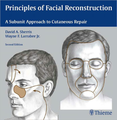 Principles of Facial Reconstruction 2nd Edition by Sherris